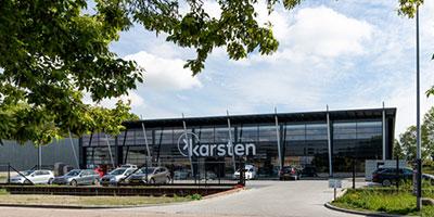 karsten-travelstore-thumbnail