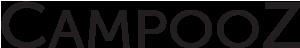 Campooz Logo